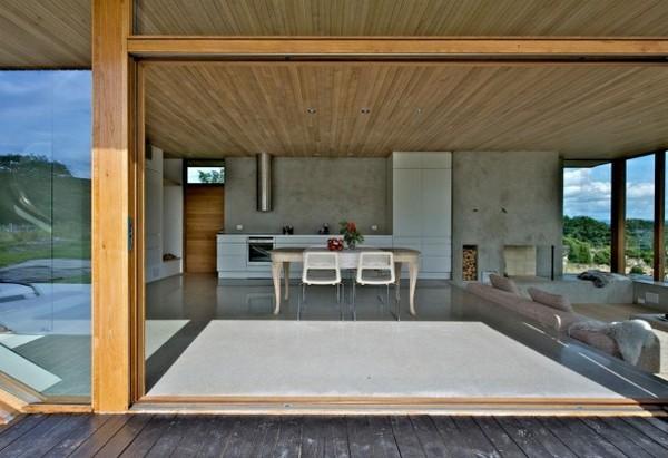 Дом строить своими руками проекты