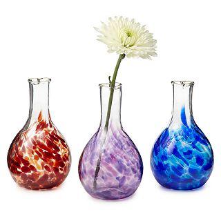 дизайнерские вазы