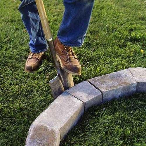 Buenas y f ciles ideas para decorar tu casa taringa - Ideas para arreglar un jardin ...
