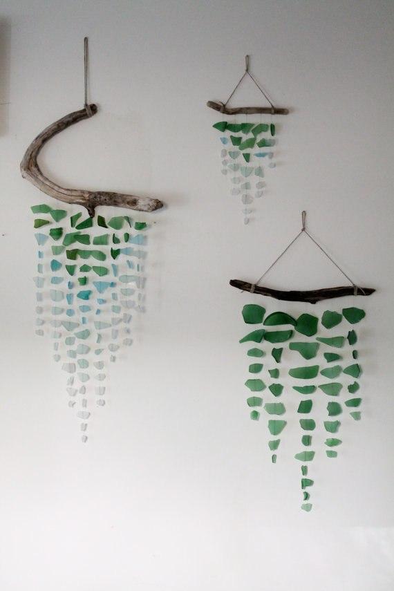 Buenas y f ciles ideas para decorar tu casa taringa - Ideas sencillas para decorar ...
